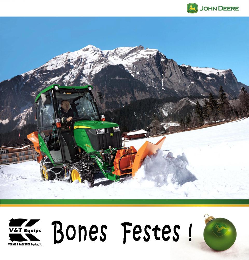 BonesFestes_2013a