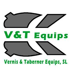 VERNIS & TABERNER Equips, SL